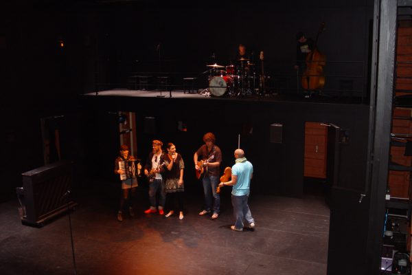 Jervsîlif Rep Folkteatern 240709