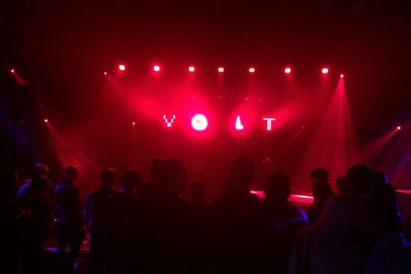 VOLT2014